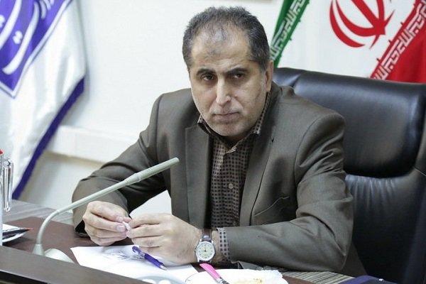 نماینده وزارت ارتباطات در کمیته مقابله با گردوغبار تعیین شد