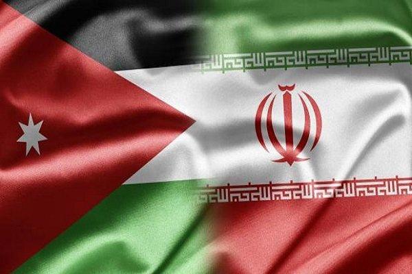 الترويج لعداوة إيران يأتي في اطار سياسة استبدالها بالعدو الصهيوني