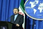طهران: السعودية مصدر الفكر الإرهابي ولا يحق لها اتهام الدول الأخرى بالإرهاب