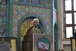 سرمایههای بومی پیشرفت ایران اسلامی را میسر میکنند
