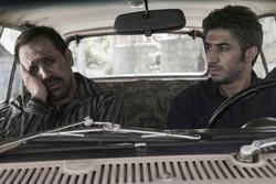 Meksika'da İran yapımı film gösterime girecek