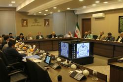 شورای سیاستگذاری نمایشگاه کتاب تهران