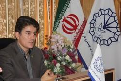 Iran-Tajikistan scientific coop. roadmap to get prepared