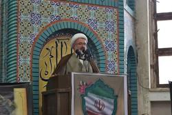 ۱۵خرداد کلید راه نجات اسلام در دوران معاصر/ بصیرت رمز پیروزی است