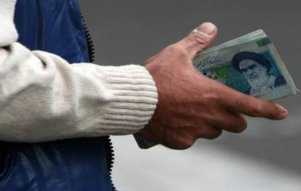 سوت پایان برای موسسات اعتباری غیرمجاز/ پایان راه «پولهای تنبل»