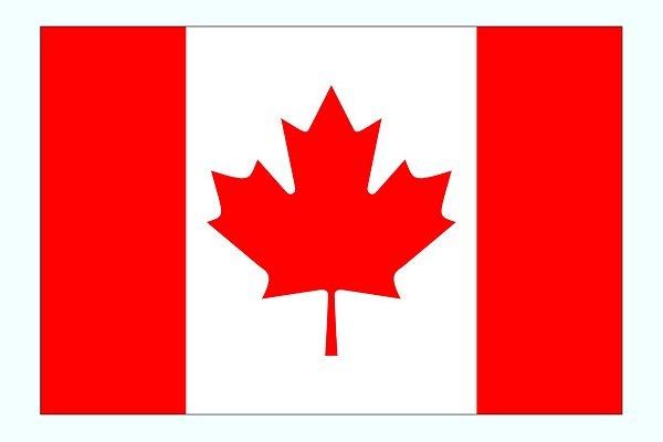 کینیڈین حکومت نے کورونا وائرس سے 44000 افراد کی ہلاکت کا خدشہ ظاہر کردیا