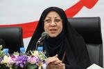 دوازدهمین جشنواره ملی مشاعره رضوی در بوشهر برگزار میشود