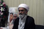 شواری نگهبان پاسدار واقعی انقلاب/ترویج حجاب در جامعه ضروری است