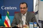 اولین محموله کمکهای اهدایی عمان به ایران ارسال شد
