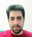نوری: بدم نمیآید پرسپولیس حریف بعدی استقلال در لیگ قهرمانان باشد - خبرگزاری مهر