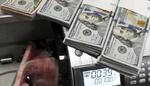 دلار به ۴۶۶۵ تومان رسید/ دلار «فردایی» ۴۶۷۵ تومان