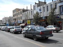 زنجان؛ شهر بدون پارکینگ/ وعده هایی که رنگ واقعیت نگرفته اند