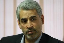 حاشیههای احمدی نژاد را تایید نمیکنیم/مجلس دهم کارآیی نداشت
