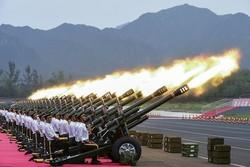 آلاف الجنود الصينيين يتحركون نحو حدود كوريا الشمالية وإعلان حالة التأهب القصوى