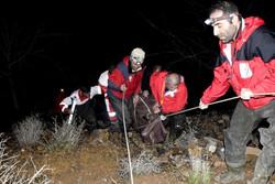 استقرار ۱۲۰ امدادگر در مناطق سیل زده آذربایجان شرقی/تلاش ها برای یافتن مفقودان ادامه دارد