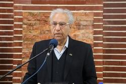 محمد رضا حافظی