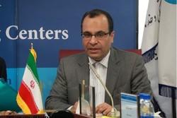 İran ve Japonya arasında sağlık işbirliği artıyor