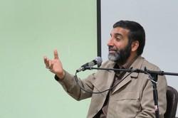 بنیاد مستضعفان نقطه امید گروههای جهادی است