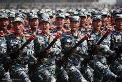 مساع صينية لحل أزمة كوريا الشمالية