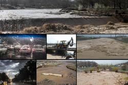 اعتبارات سیلاب سال گذشته از راه رسید؛ پرداخت تسهیلات به سیلزدگان