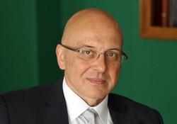 Serbian Minister of Culture and Information Vladan Vukosavljevic
