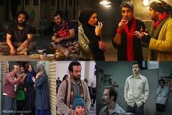 گامهای سینمای ایران برای اقتصاد پویا/ آمار و ارقام چه میگویند