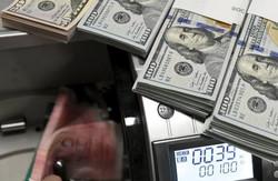 ذخایر ارزی عربستان به کمترین رقم ۶ سال اخیر رسید