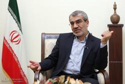 برطانیہ نے ایرانی تیل بردار کشتی کو پکڑ کر مشترکہ ایٹمی معاہدے کو عملی طور پر نقض کردیا