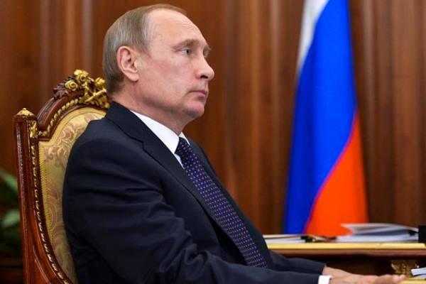 """ما هو شرط روسيا لقبول فكرة """" المناطق الآمنة"""" في سوريا"""