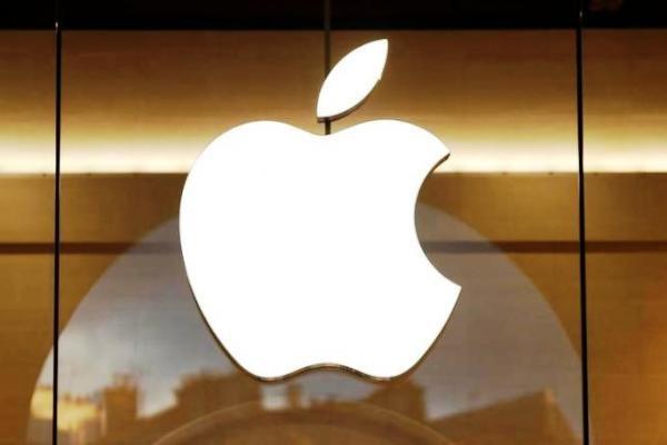 طرح دو فوریتی مجلس برای تحریم شرکت اپل