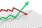 بانک مرکزی تورم خرداد را ۱۰.۲ درصد اعلام کرد