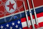 كوريا الشماية تعتقل بروفيسورا أميركيّا