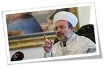 مسلمانان دوران بسیار سختی را پشت سر میگذارند
