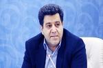 وعده راهاندازی صندوق پوشش نوسانات نرخ ارز / دولت باید به جوانان مجال خدمت دهد