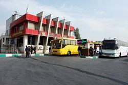 تکذیب واردات اتوبوس فرسوده/ آغاز نوسازی ناوگان تا یک ماه آینده