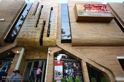 آب پردیس سینمایی «چهارباغ» قطع است/عدم اتصال انشعاب شهری به سینما