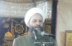 عالم دين لبناني: سيندم الارهاب التكفيري وداعميه على اليوم الذي ولدوا فيه