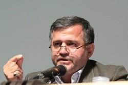 """""""محمد علي اماني"""" مديراً للحملة الانتخابية لـ """"مير سليم"""""""