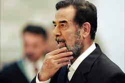 احتمال آزادی شماری از چهره های رژیم سابق عراق از زندان ناصریه