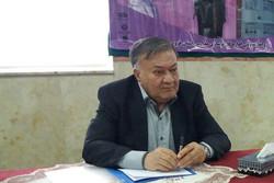 ۲۰۰ مدرسه در استان قزوین توسط خیرین ساخته شده است