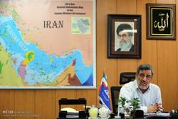 تولید نفت میدان ابوذر ۱۲ هزار بشکه افزایش مییابد