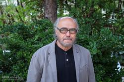 اکبر زنجانپور با یک نمایش جدید به رادیو میآید