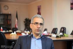 عملیات آواربرداری مسجد آزادشهر به پایان رسید