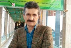 محمد کاظم مزینانی - کراپشده