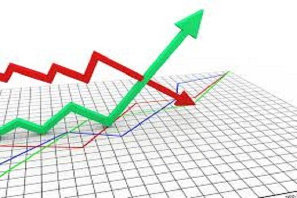 دوای رکود تورمی اقتصاد/مدیریت اقتصادی جهادی میخواهیم