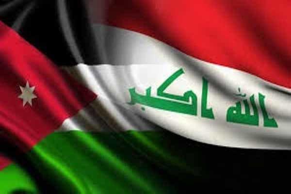 اردن یک مسئول سابق وزارت دفاع عراق را به بغداد تحویل داد,