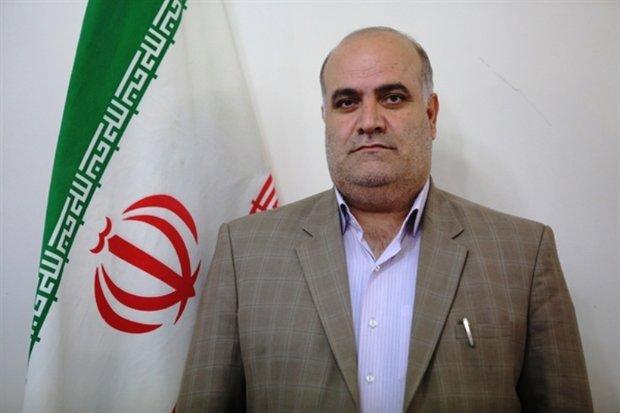 اساسیترین معضل شهرهای جنوب غرب خوزستان آب و فاضلاب است