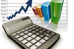 ۱۰۶ میلیارد ریال اعتبار ویژه بحران به مازندران تخصیص یافت