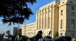 Russia, UN, US to discuss Syria in Geneva April 24