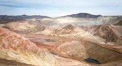 رشد ۱۲۴ درصدی سرمایه گذاری بخش معدن در استان زنجان